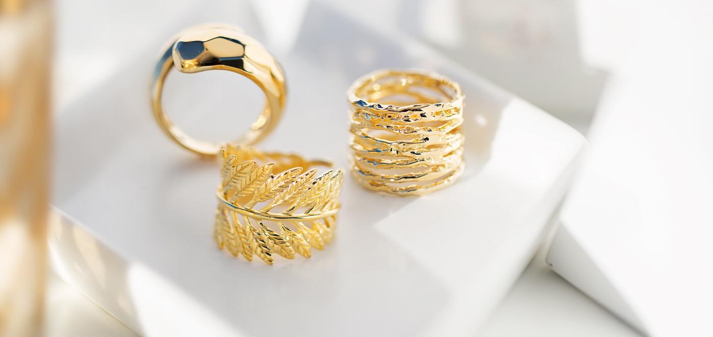 Jewelry box JTVs Jewelry Blog JTV Blog
