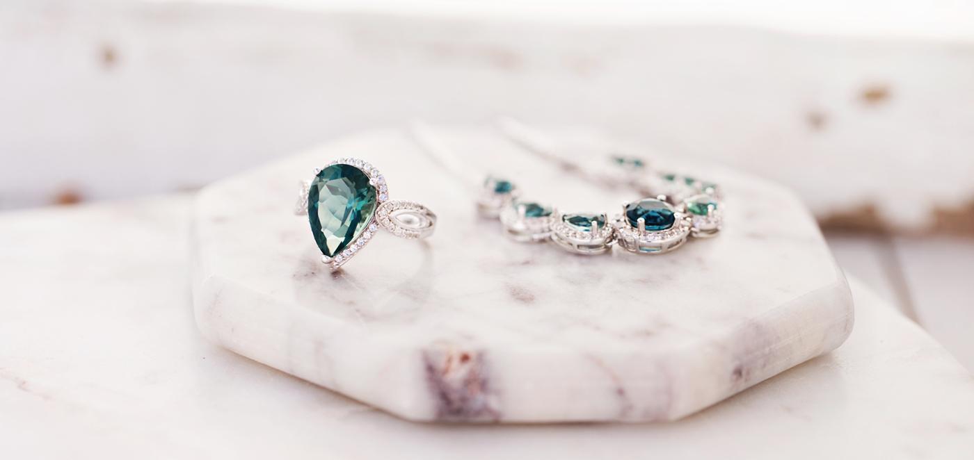National Jewelry Day 2018 – Celebrate Your Jewelry Love!
