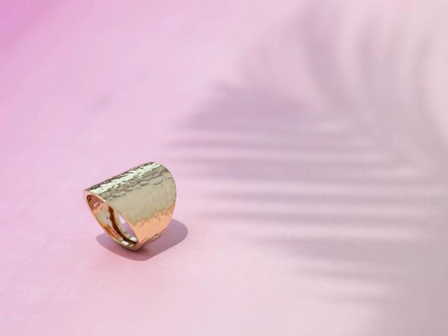 all-metal-gold-splendido-gso934-3.jpg